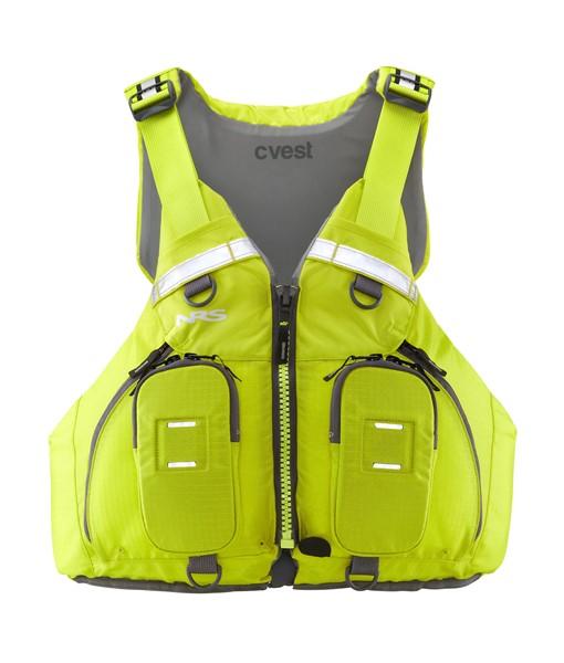cvest-lime-fr