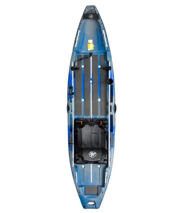yupik-battleship